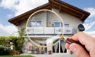 Homeinspection2015