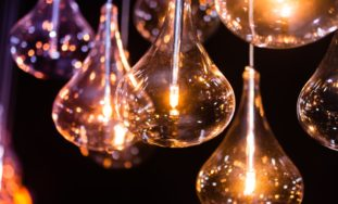 Light-Bulb-Miracle-Electricity-wallpaper