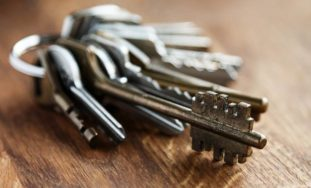 house keys on ring.jpg.838x0_q67_crop-smart