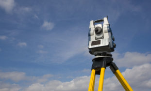 land-surveying01