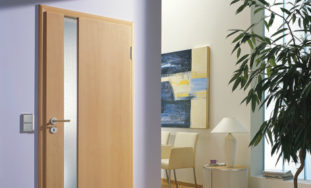 modern-interior-doors-vancouvers-contemporary-door-experts-modern-interior-door