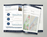 Manhattan Residential Market Report Q3 2018