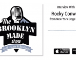 Interview With Rocky Conway - Season 2, Episode 5