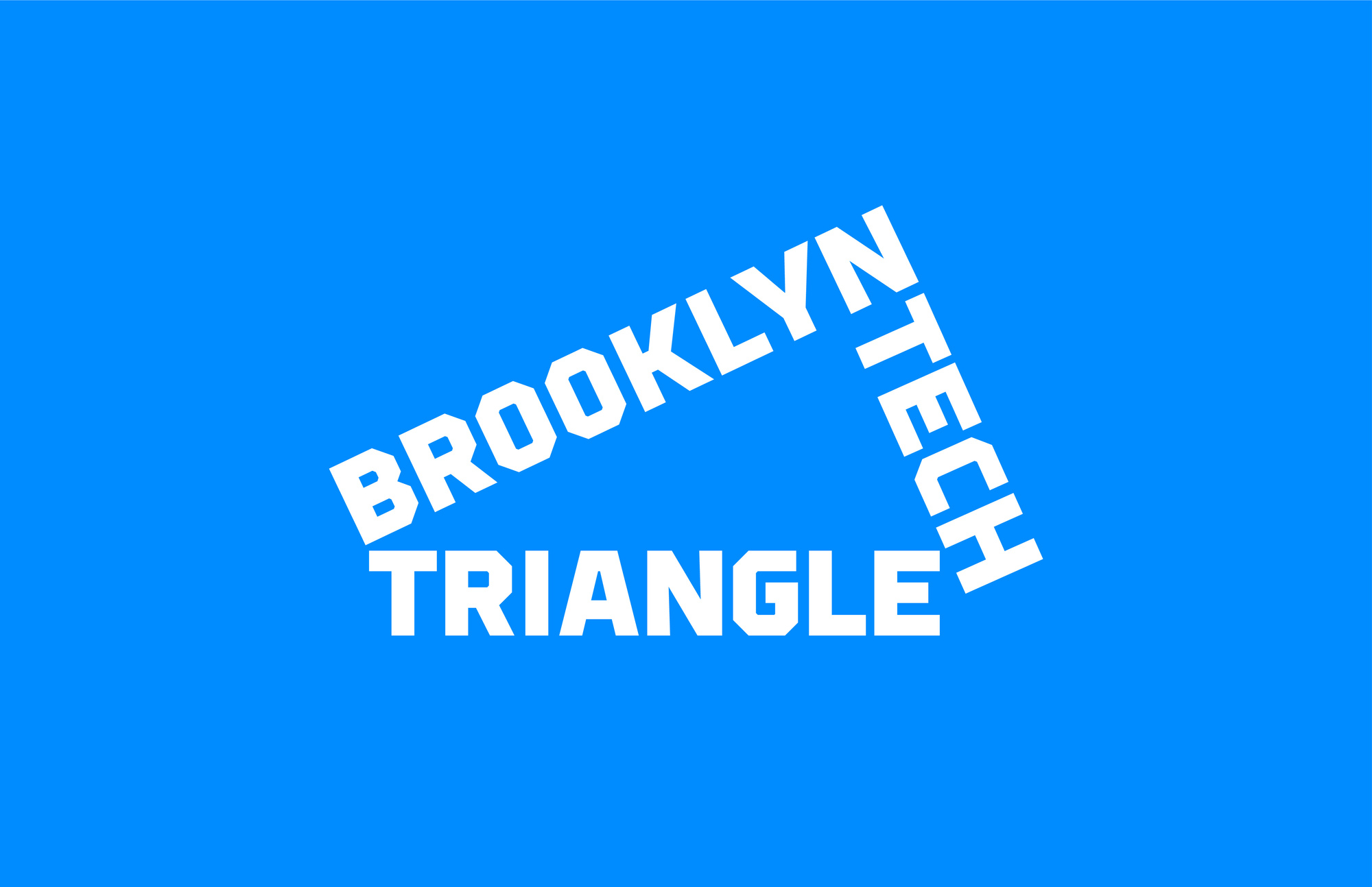 Finding Office Space in the Brooklyn Tech Triangle 2